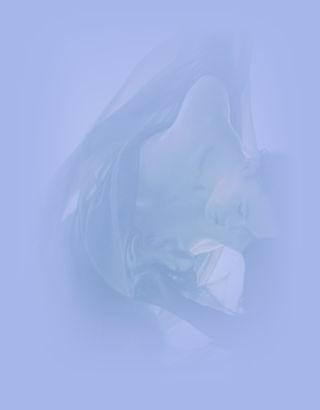 Azul_vida.jpg