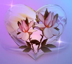 corazon_rosas.jpg