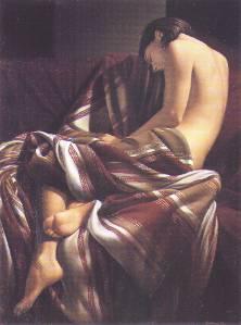 desnuda.jpg