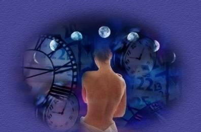<em>Horas...</em>
