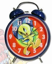 reloj_1.jpg
