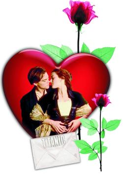 <em>El amor...</em>