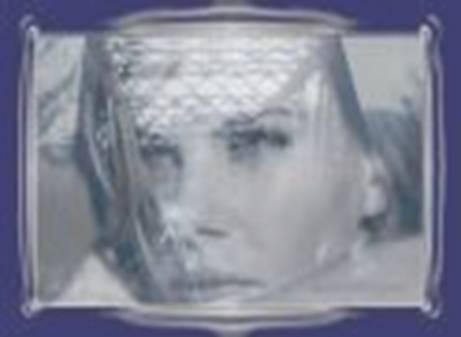 <em>El cristal...</em>