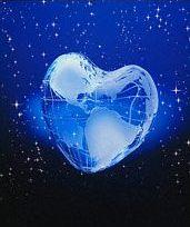 El Corazón...